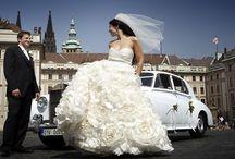Wedding Venues / by mandira @ crystalrealm