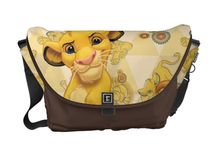 - RICKSHAW BAGWORKS - / Rickshaw Bagworks, located in San Francisco, manufactures messenger bags, iPad sleeves, and carrying cases for laptops. Check out their Zazzle store here: http://zazl.it/QMTvBEC