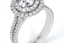 Michael M. Designer Bridal - Van Scoy Diamonds