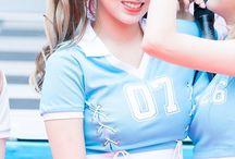 WJSN Cheng Xiao