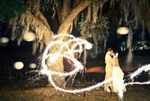 My Kind of Wedding Ideas