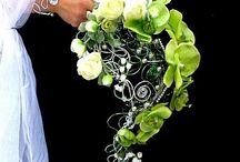 Vše na svatbu / Tato galerie přináší kolekci veškerých svatebních doplňků. Svatební šaty, obleky, dorty, dekorace, kytice, květiny, kravaty, boty. Typ firmy B2C, B2B. Celorepubliková působnost, tuzemští zákazníci. V pohraničí i zákazníci cizozemci. Nákupy zákazníků málokrát opakované.