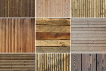 MATERIALITY   Wood