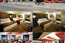 Hoteles en Tijuana / Directorio de Hoteles en Tijuana Baja California México.