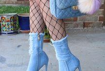 Beautifull Shoes