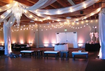rustic wedding / by michelle mospens