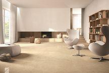 kerlite floor