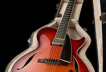 music guitar collings (bill) / founded: 1973 by Bill Collings in Austin Texas