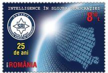 Intelligence în slujba democraţiei, SRI – 25 de ani / Evenimentele organizate în marja aniversării a 25 de ani de existenţă fac parte din strategia de diplomație publică a SRI, menită să reafirme identitatea şi misiunea primordială a Serviciului de a servi cetățeanul și România democratică.