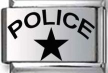 ☣ police ☣