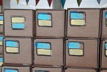 Relatiegeschenken / voorbeelden van custom made relatiegeschenken. eventueel eigen vormgeving, huisstijl of met een logo