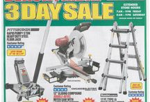 Black Friday Ads & Deals - 2016 / Find all of your favorite stores Black Friday ads, as well as HOT online Black Friday deals here!