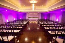 South Shore Wedding Ceremonies / Say 'I do' at some of these fabulous wedding ceremony locations across Massachusetts.