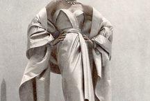 1950s Dressses
