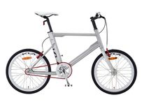 Kia fietsen / by Kia Motors Nederland