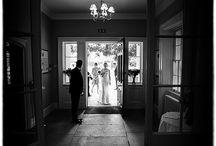 Pembroke Lodge / wedding at Pembroke Lodge, Richmond, London.