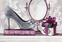 sabates boniques