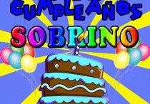 Imagenes para feliz cumpleaños