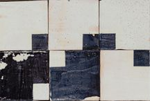 tiles and textures