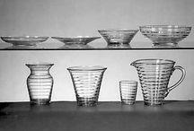 Suomalainen muotoilu / #design #suomalainenmuotoilu #finnishdesign #lasimuotoilu #glassdesign #teollinenmuotoilu #industrialdesign #Suomi100