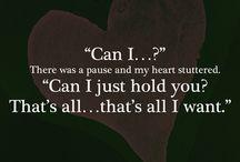 lux series quotes