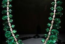 jewellery to create