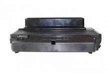 Alternativ zu Samsung MLT-D205E/ELS Toner Black