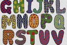 www.graficosapuntodecruz.com / Gráficos para hacer a punto de cruz que se encuentran en el catálogo de la web: www.graficosapuntodecruz.com