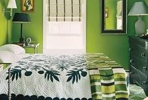 Спальня / моя спальня