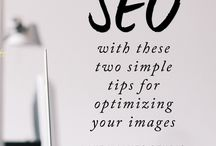SEO Ideas and Tips
