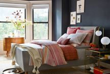 Margo Selby for West Elm / Our collection for West Elm