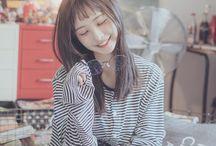 Som Hyein (-ulzzang)