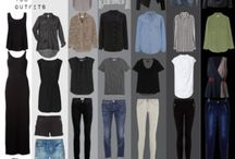 systematic wardrobe