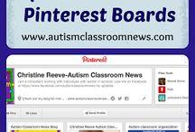 Autisme et éducation