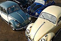 VW type 1