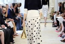 2015 fashion | collection!