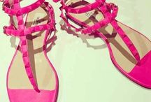 shoes my love <3