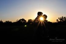 Alena Swanson's photos / my photography #alenaswansonllc / by Alena Swanson, Wedding Planner