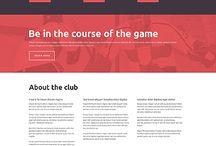 Web site INSP