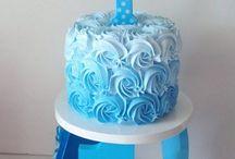 einon kakku