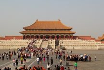 Já a China Tours