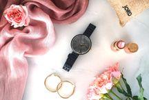 Women's Fashion, sustainable women's fashion favorites