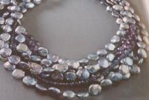 Jewelry / by Amanda Inman