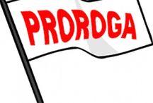 Unico – proroga per i contribuenti soggetti agli studi di settore / per approfondimenti clicca sul link http://studiomontanaro.com/lettere-informative/item/2095-unico-%E2%80%93-proroga-per-i-contribuenti-soggetti-agli-studi-di-settore.html#sthash.kRHxQay7.dpuf