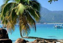 отпуск- хочу!!!