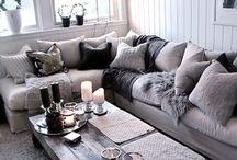 bridgettes lounge