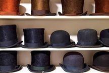 ~2-6~ hats