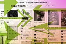 Pinterest Tips & Ideas / by Annabelle Lanham