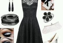 Fashionable Stuff I like