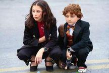 Spy Kids :)